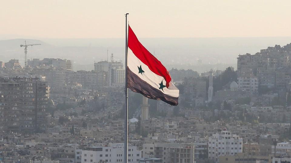 Россия и Турция провели обмен пятерых пленных сирийских военных на пятерых боевиков