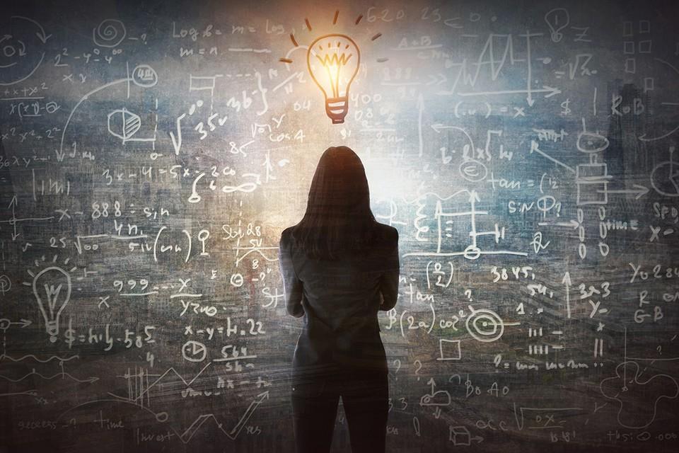 В последние дни задачка на логику вызвала немало споров в интернете.
