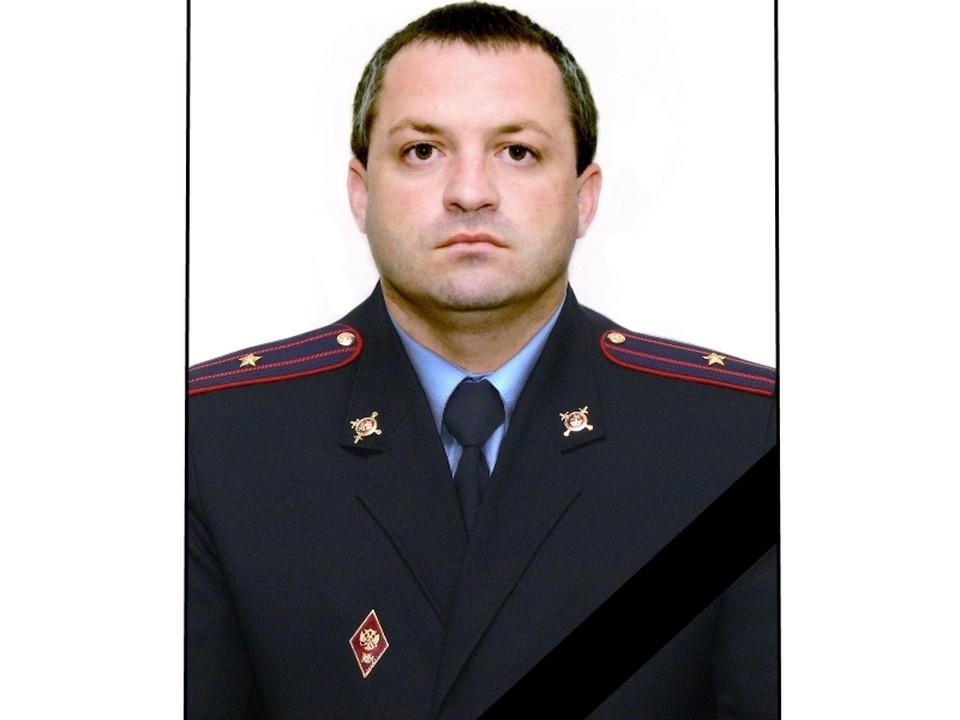 Абовян зарекомендовал себя грамотным и ответственным сотрудником