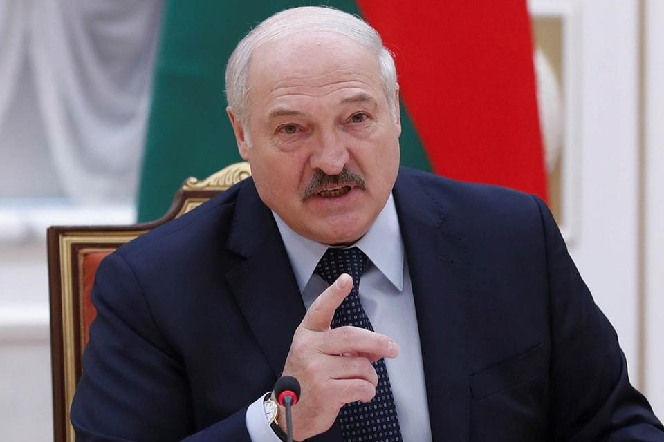 Президент соседней и союзной с Россией страны сделал ряд громких заявлений