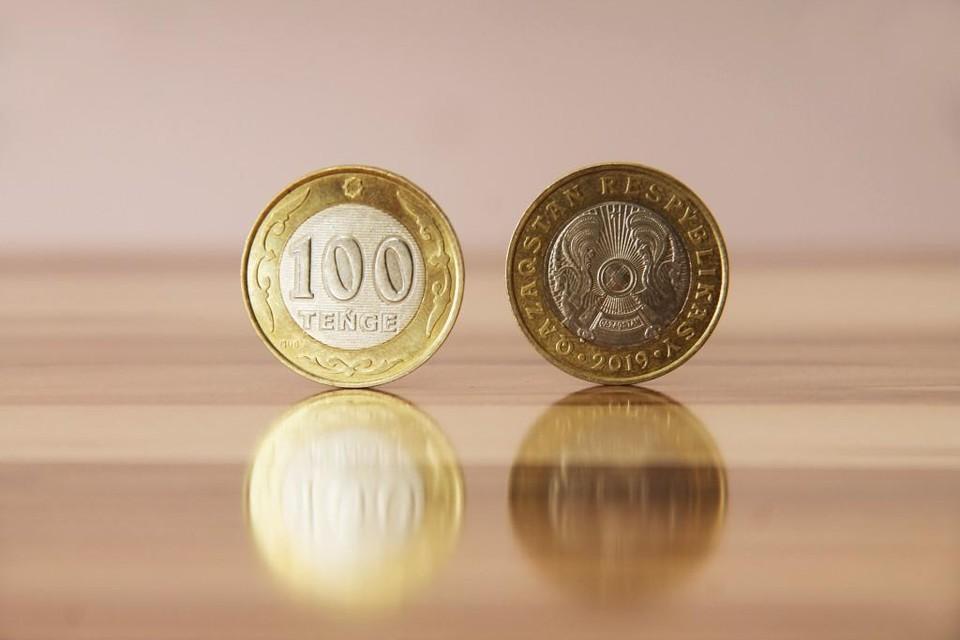 Минимальная зарплата в стране повысится с 42 500 до 60 000 тенге
