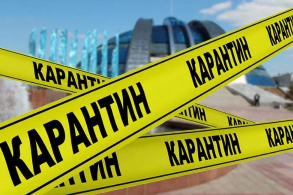 Молдова в шаге от введения жестких ограничений. Фото: соцсети