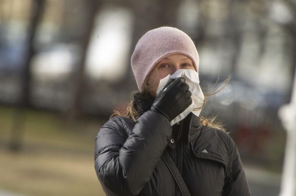 Теперь жаловаться на грязный воздух можно не только Минэкологии, но и парламенту Башкирии