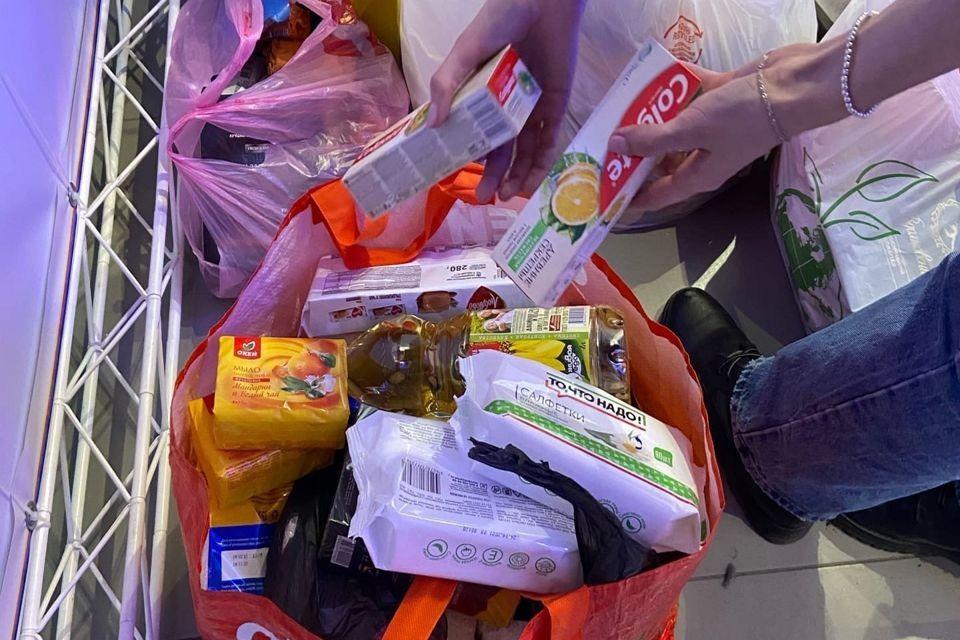 Акция пройдет 19 сентября. Фото: vk.com/murmanskgroup