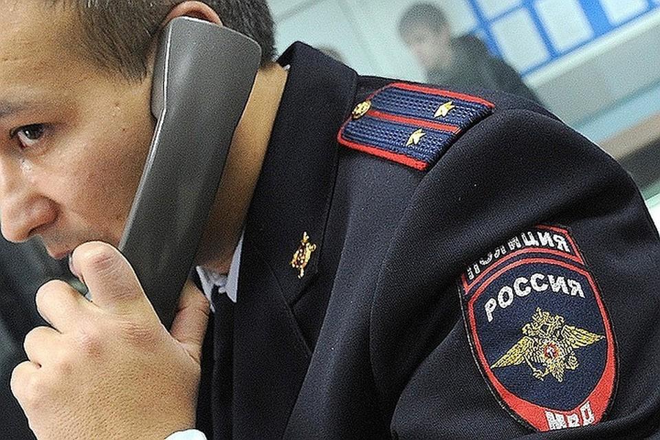 Полиция задержала жителя Ростова за пьяную езду на самокате