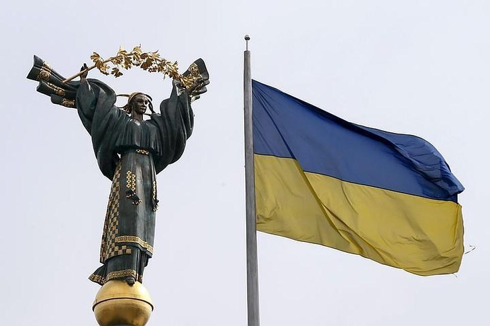 Кулеба: Украина больше не верит обещаниям Запада