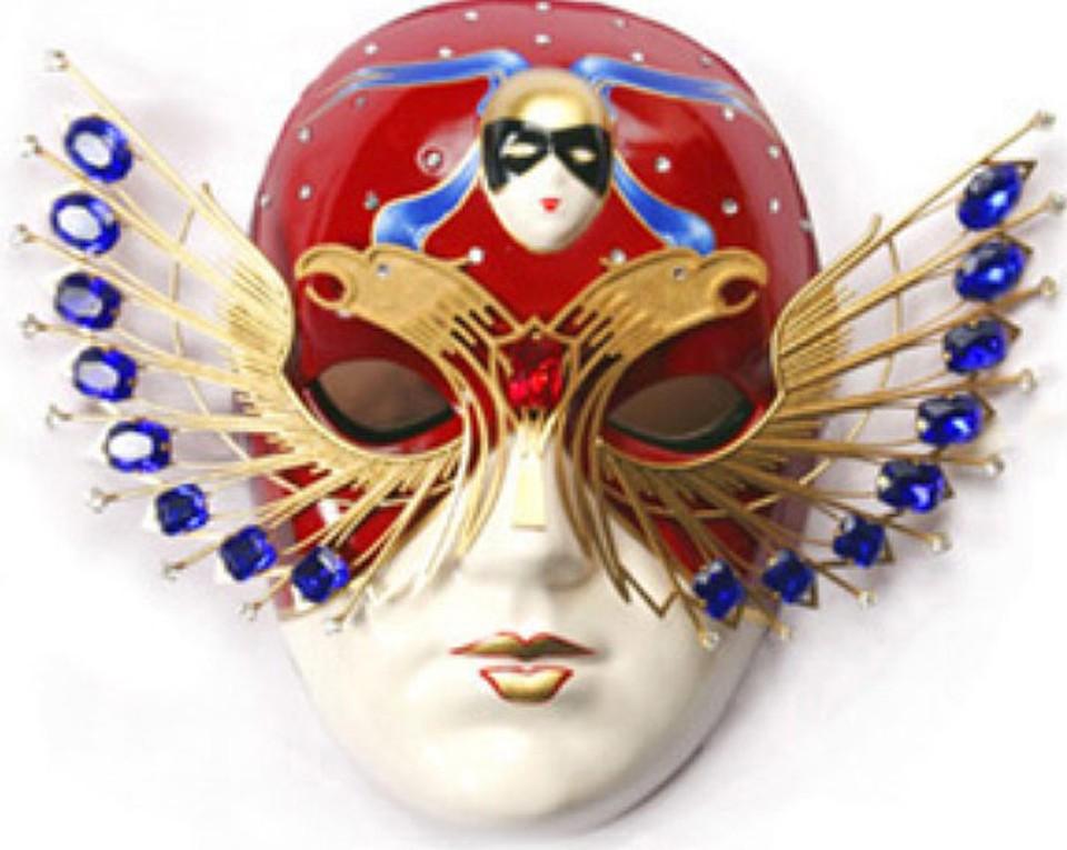 """На соискание национальной премии """"Золотая маска"""" было заявлено 49 спектаклей"""