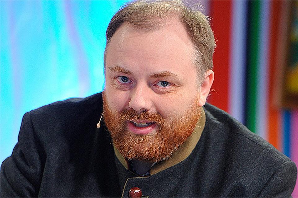 Наш колумнист рассуждает о том, что украинская пропаганды делает с обычными жителями страны