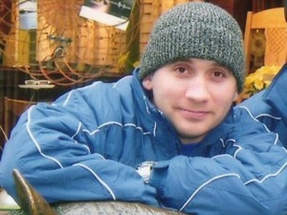 Георгий Хижняков готов дойти и до Страсбургского суда