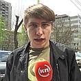 Илья БОГОМОЛОВ