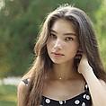 Александра Тимощенко